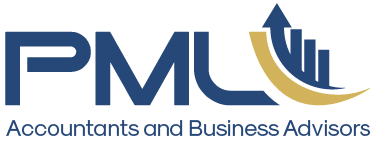 PML: Accountants and Business Advisers