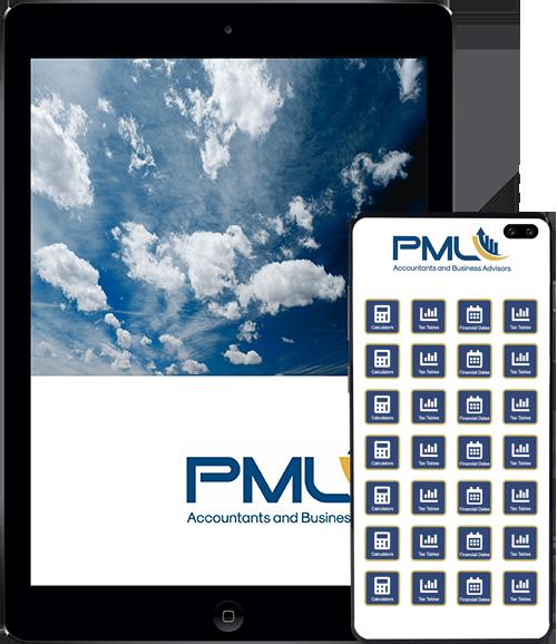 PML-Accountants-Business-Advisors-App