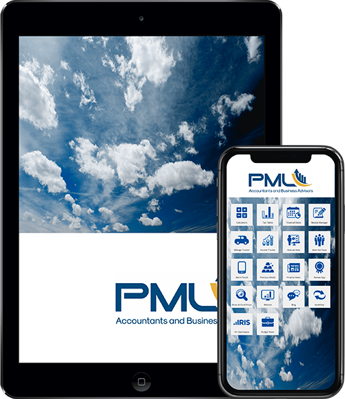 PML-Accountants-Business-Advisors-App