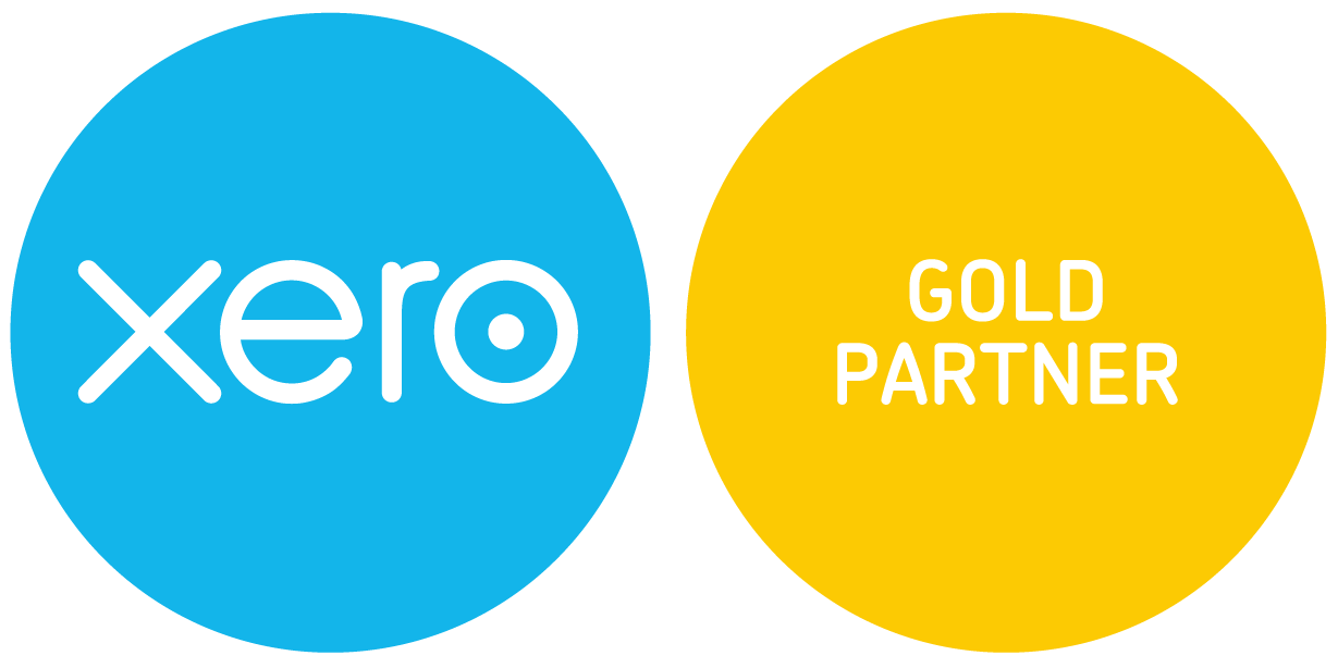 xero-gold-partner-badge-PML-Accountants