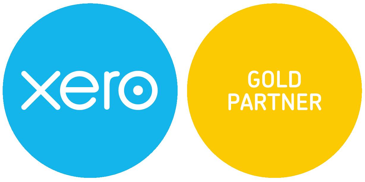 xero-gold-partner-badge-PML-Accountants