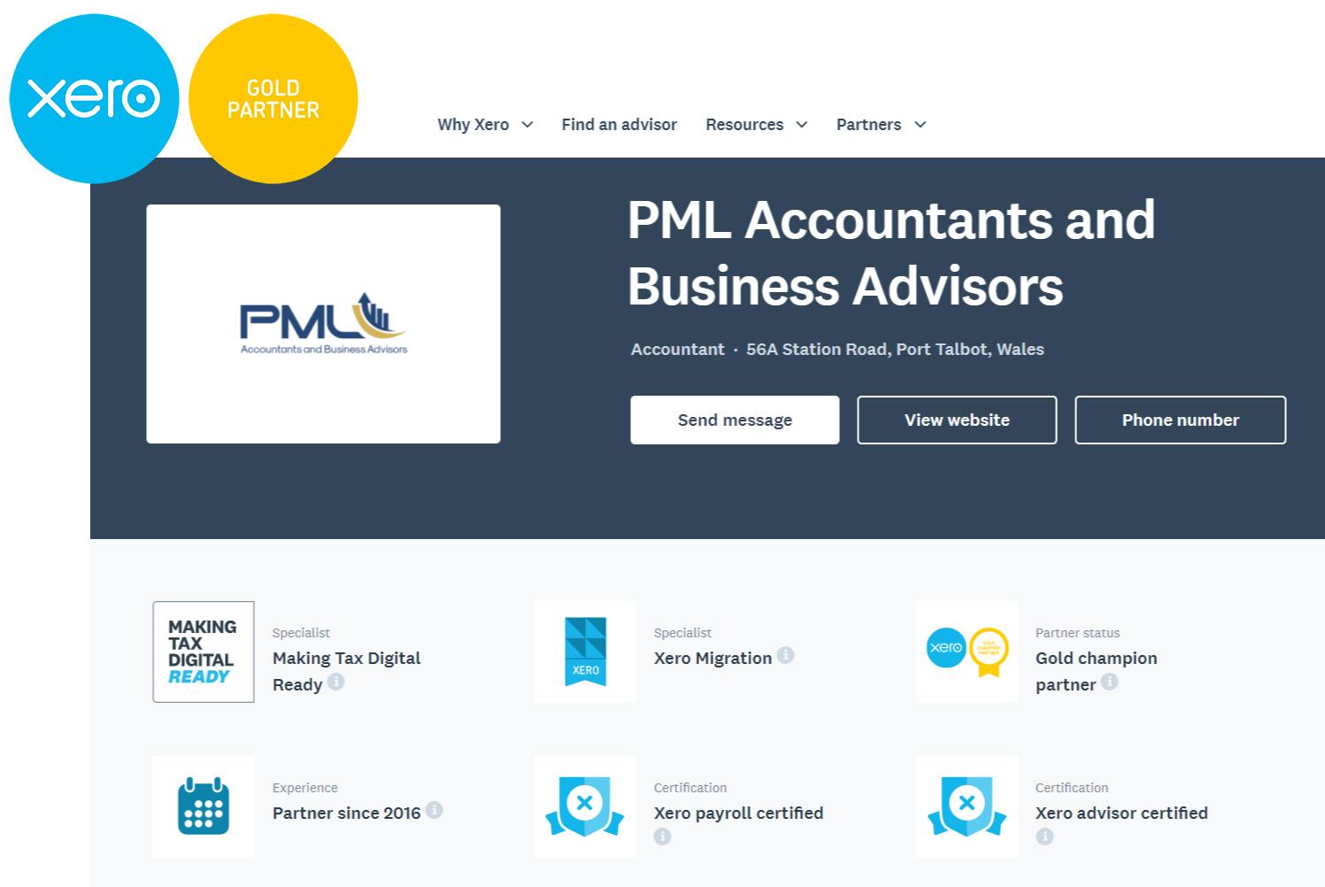 PML-Gold-Certified-Xero-Accountants